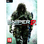 Sniper Ghost Warrior 2 - Steam Pc Gift Card