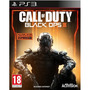 Call Of Duty: Black Ops 3 Ps3 - Juego Fisico - Prophone