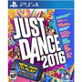 Just Dance 2016 Ps4 - Juego Fisico - Prophone