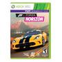 Forza Horizon Digital Xbox 360