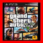 Gta 5 Grand Theft Auto V Ps3