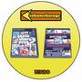 Grand Theft Auto (gta) Vice City Playstation 2 Solo La Caja