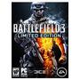 Battlefield 3 Limited Edition- Codigo Para Origin