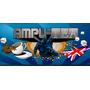 Ampu-tea / Simulacion - Steam