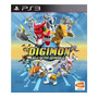 Digimon All Star Rumble Ps3, Nuevo Y Sellado