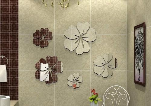 Vinilicos 3d para decoraci n de paredes en - Vinilicos para pared ...