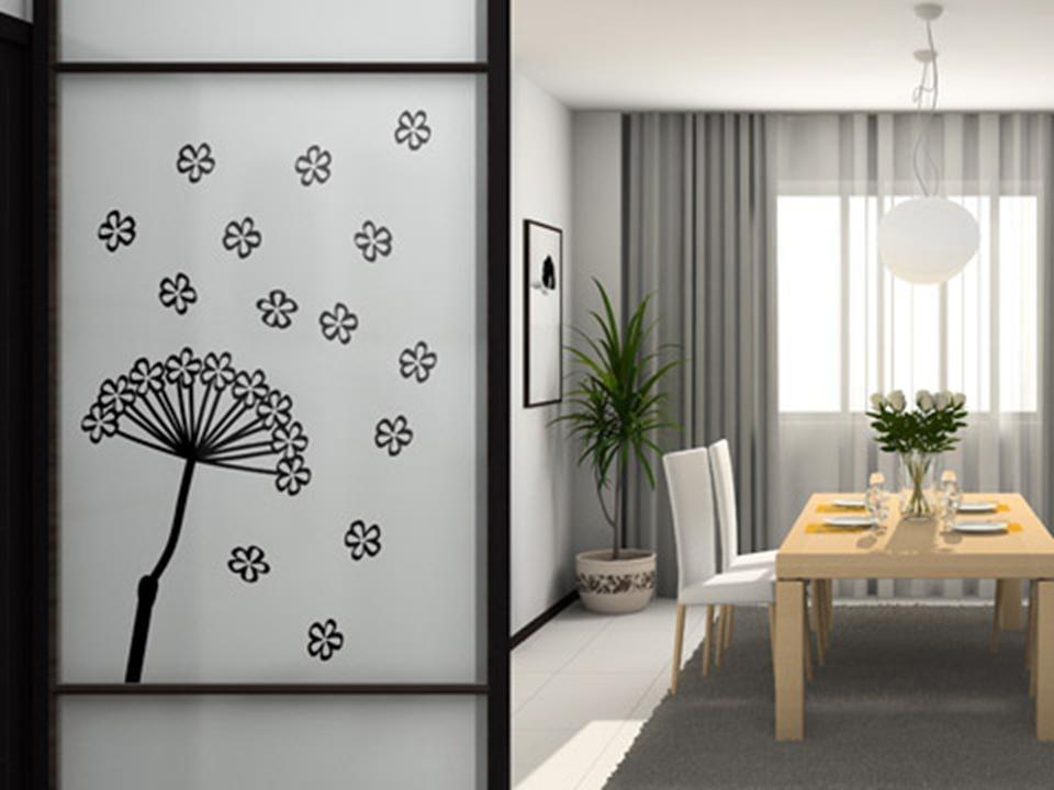 Vinilos decorativos para decorar paredes en for Vinilos de pared baratos