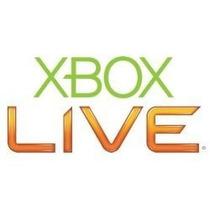 Prepago Xbox Suscripcion Membresia 3 Meses Live Gold