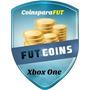 Monedas Para El Fifa 16 Xbox One