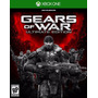 Gears Of War Ultimate Edition - Xbox One Digital