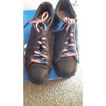 Zapatillas Adidas Grün