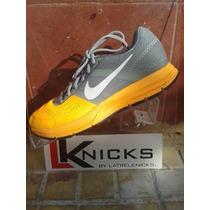 Nike Pegasus 30 Mujer N°9.5 Us - 7 Uk - 41 Eur - 26.5 Cm