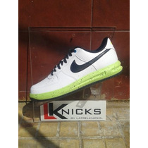 Nike Lunar Force 1 N°11.5 Us -10.5 Uk - 45.5 Eur - 29.5 Cm