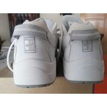 Zapatilla Nike Hombre (nueva)