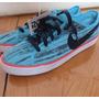Zapatillas Nike 41