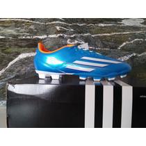 Zapato Futbol Adidas Niño