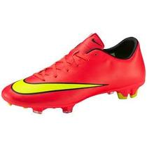 Zapato De Futbol Nike Mercurial Victory V Fg
