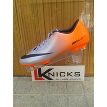 Nike Mercurial Victory N°11.5 Us-10.5uk-45.5eur-29.5cm
