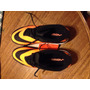 Zapatillas Nike 39/40 Nuevas