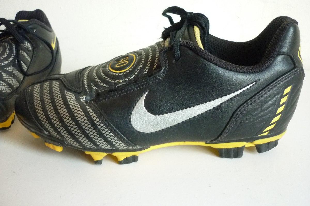 Compartir Zapatos Compartirsantillana Santillana De Fútbol Nike 90 v7qw4Off 17a82a28216