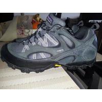 Zapatos Patagonia Us 9...como Nuevos