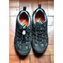 Zapatillas Merrell Trekking Mujer Nº38.5, 1 Uso.
