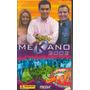 Album  Mekano 2002 ---- Panini 2002 | RROJAS AVILA