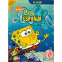 Album Bob Esponja      Salo 2003 | RROJAS AVILA
