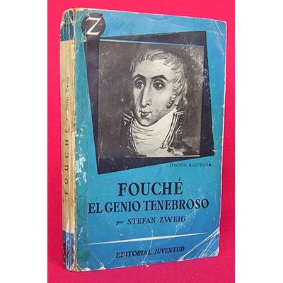 Fouche El Genio Tenebroso Stefan Zweig Pdf Download juventud andrea lecciones plano