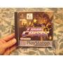 Time Crisis Play 1 Original Region Pal | GONZACONTRE2015