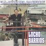 Lucho Barrios - La Joya Del Pacifico   WATTO SHOP