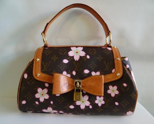 66ed1e332 Cartera Louis Vuitton 100% Original - $ 500.000 en Mercado Libre