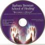Barbara Brennan, School Of Healing. Dvd Sanacion. | SONAR STORE