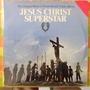 Vinilo    Jesucristo Superstar  Sound Track De Pelicula 2lp   CROC22010