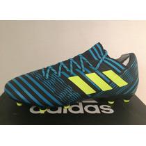 Zapatos de Fútbol Con Tapones Adidas a la venta en Chile. - Ocompra ... f269e56d91325