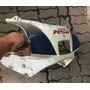 Carenado Frontal, Plástico, Honda Nsr 250 1988 | GACH2911562