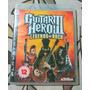Juego Gh3 - Guitar Hero Iii Legends Of Rock Ps3 | EDUAR2M