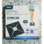 Balanza Digital Bluetooth Pesa De Baño Android | EDUAR2M