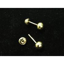291e448247c4 Aros Oro Sin Piedras a la venta en Chile. - Ocompra.com Chile