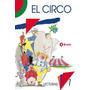 El Circo Lecturas 1 Fernando Lalana   BUSCALIBRE_CHILE