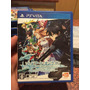 Sword Art Online Jpn Hollow Fragment Ps Vita   NECRO DOLL