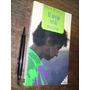 El Abrigo Verde María Gripe Sm Gran Angular Muy Buen Estado | LIBRERIA LITERATA